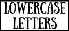 lc-letters.jpg