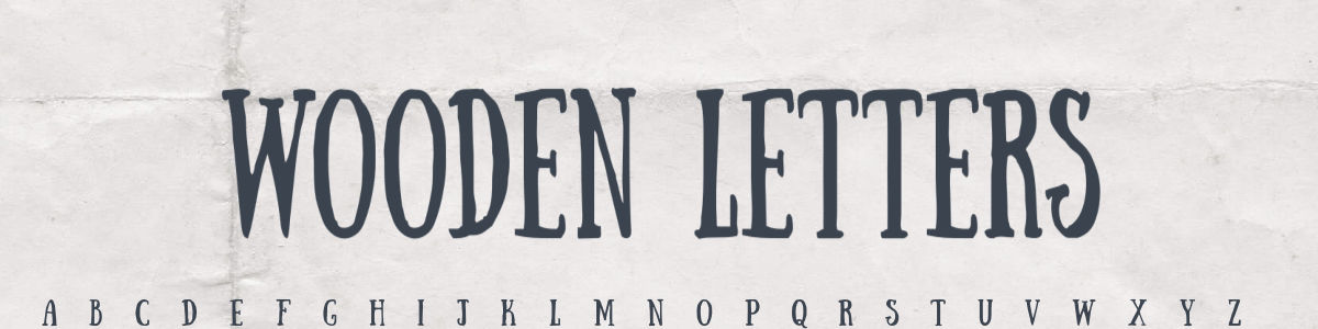 letters33.jpg