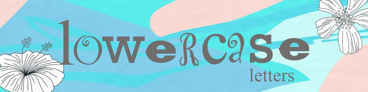 lowercase-.jpg