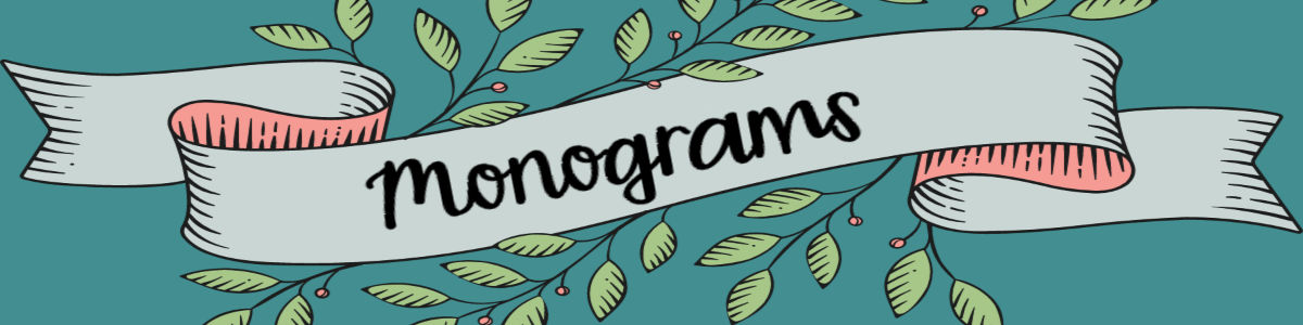 monogramsssss.jpg