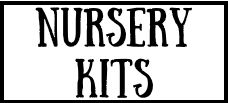 nursery-kits3.jpg