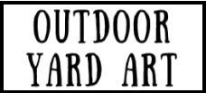 outdoor-yard-art.jpg