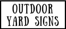 outdoor-yard-signs.jpg