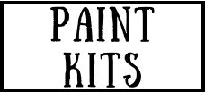 paint-kits2.jpg