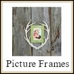 picture-frames-2.jpg