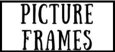 picture-frames-sss.jpg