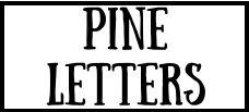 pine-letters.jpg