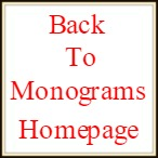 return-monogram-home-a.jpg