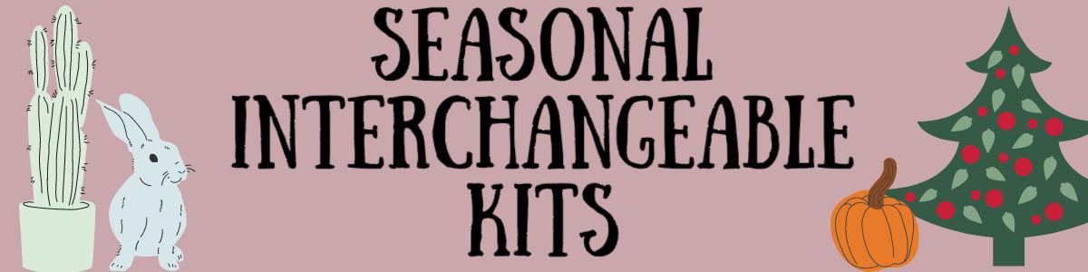 seasonal-inter-kit.jpg