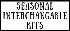 seasonal-interchangeable-kit.jpg