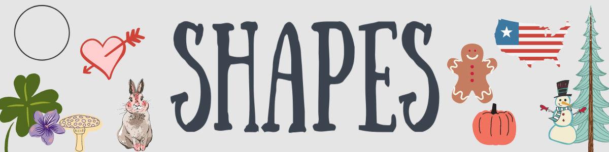 shape-banner.jpg