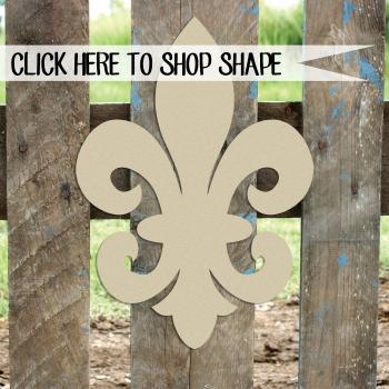 shape-fleur-de-lis-click-here.jpg