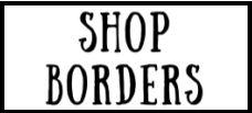 shop-borderss.jpg