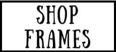 shop-framess.jpg