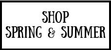 shop-spring2.jpg