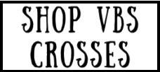 shop-vbs-cross.jpg