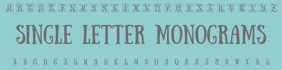singl-letter-mono.jpg