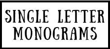 single-letter-mono.jpg
