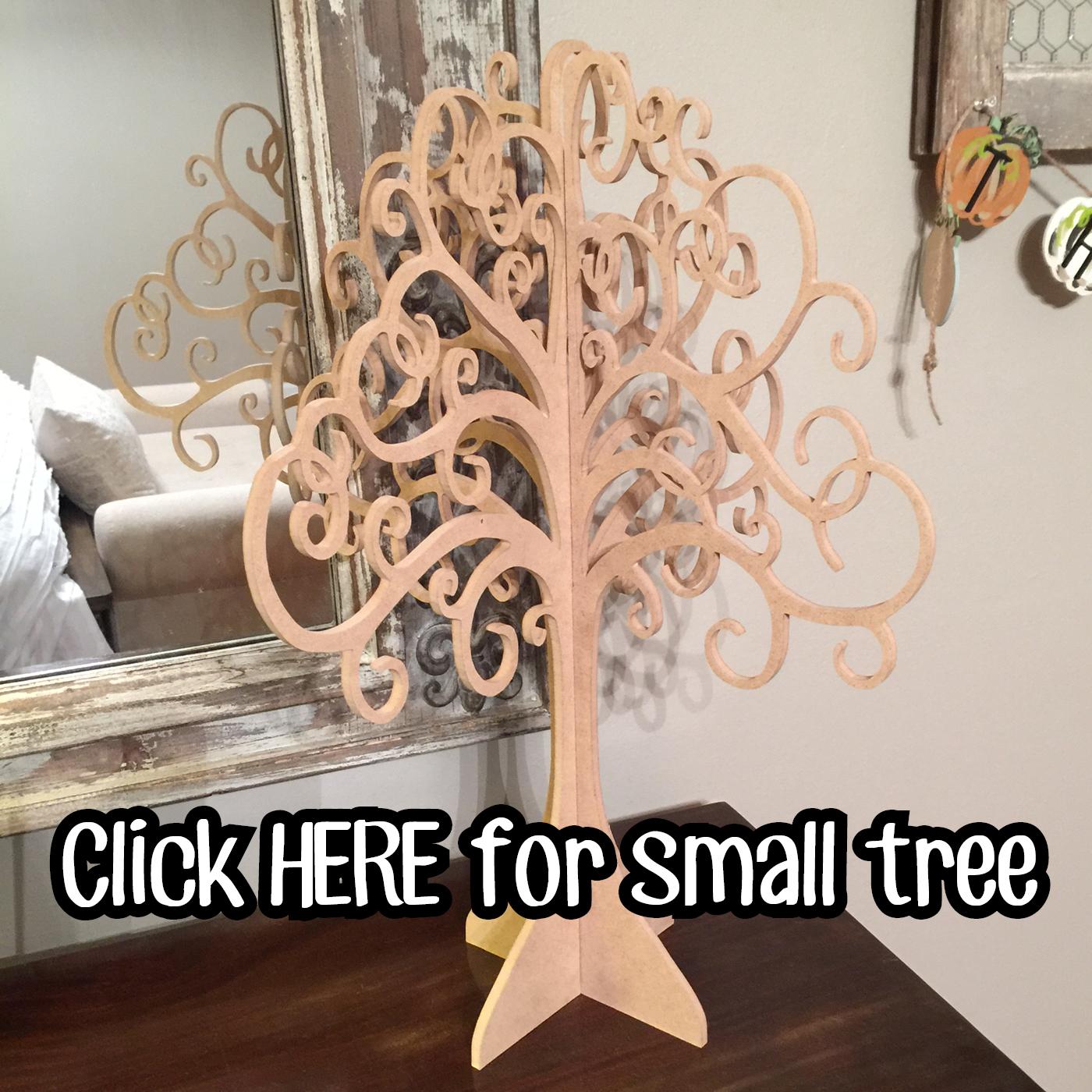small-tree-click-here.jpg