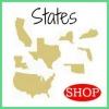 states100.jpg
