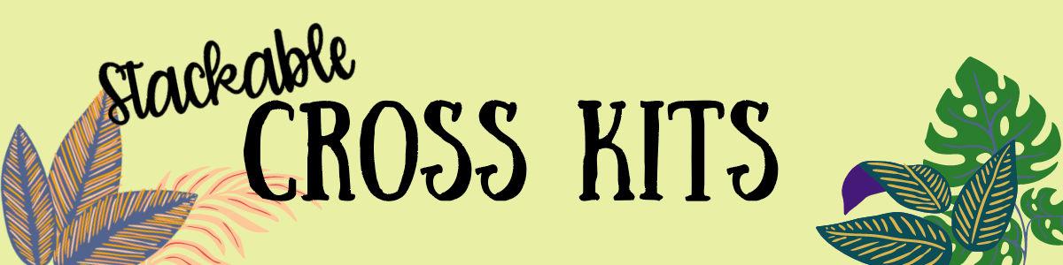 stsable-ross-kits.jpg