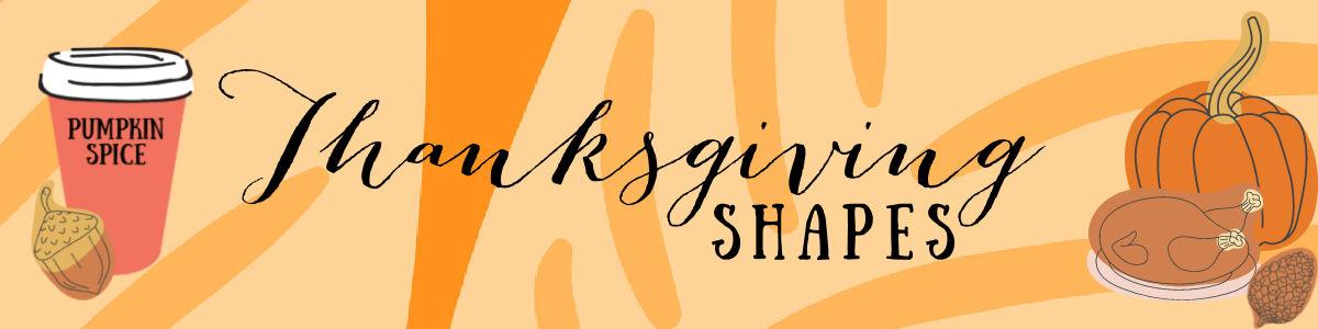 thanksgivingsssss.jpg