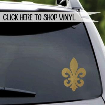 vinyl-fleur-de-lis-click-here.jpg
