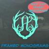 vinyl-framed-monograms-shop.jpg