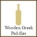 wooden-greek-paddles.jpg