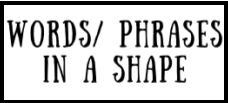 words-phrases-in-a-shape.jpg