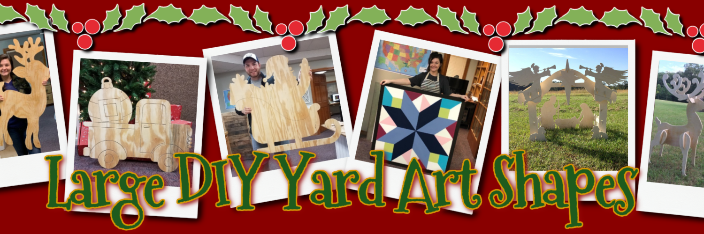 yard-art-banner.png