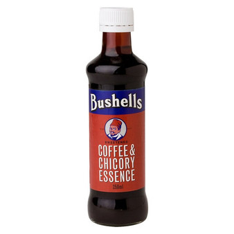 Coffee and Chicory Essence 250ml