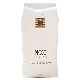 Espresso Grande Roasted Coffee Beans 1000g