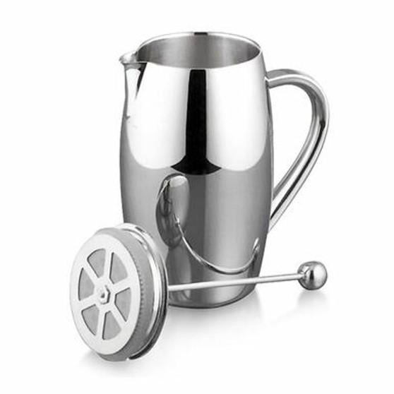 Avanti Thermal Coffee Plunger 8 Cup/1.2L