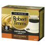Gold Colombia Coffee Bags 8s