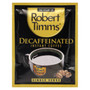 Decaffeinated Coffee Sachets 500s
