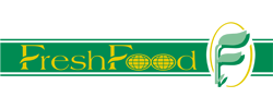 FreshFood Services