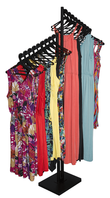 2020 Sundresses Collection Floor Display - 36 pc