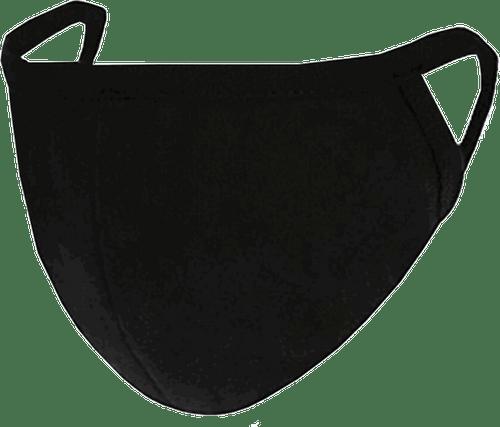 Reusable & Washable Face Masks - 10pk