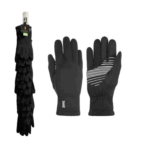 Igloos Ladies Gloves Clip Strip - 12 pc