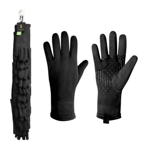 Igloos Mes Gloves Clip Strip - 12 pc