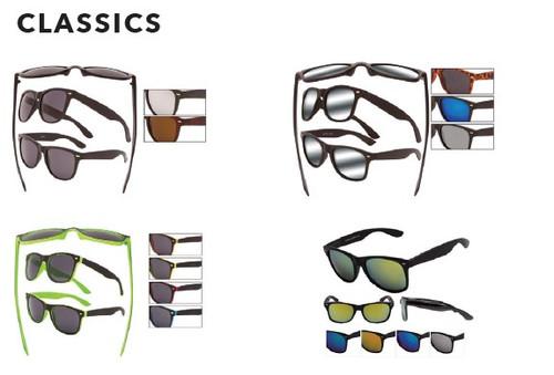 Classics Sunglasses