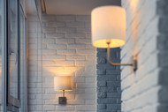 4 Quick And Affordable Ways To Upgrade Your Lighting