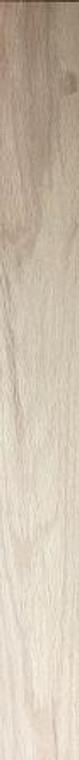 3 1/2x30 in Unfinished Poplar Filler