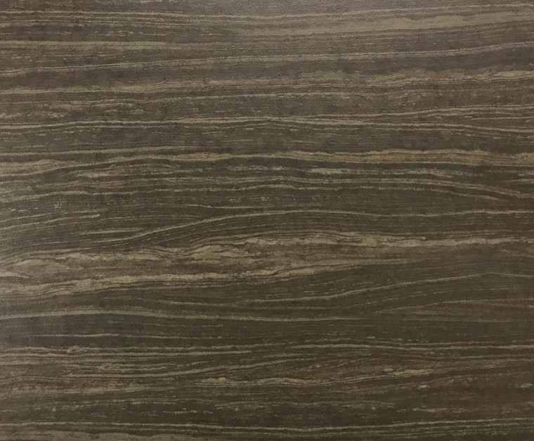 Layers Bronzo Matte Wood Look Porcelain Tile 12x24 or dollar0.99 sf