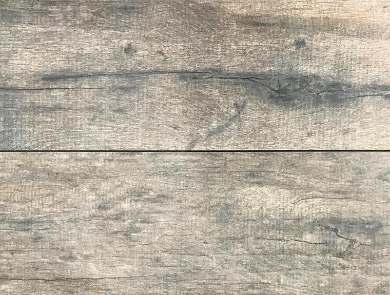 A686 Wood Look Porcelain Tile 6x36 - dollar1.49 Sq ft