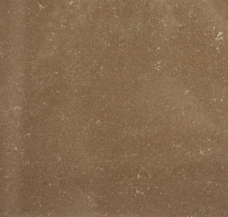 Titan Sepia Polished Porcelain Tile 12x24 or dollar1.29 per sq ft