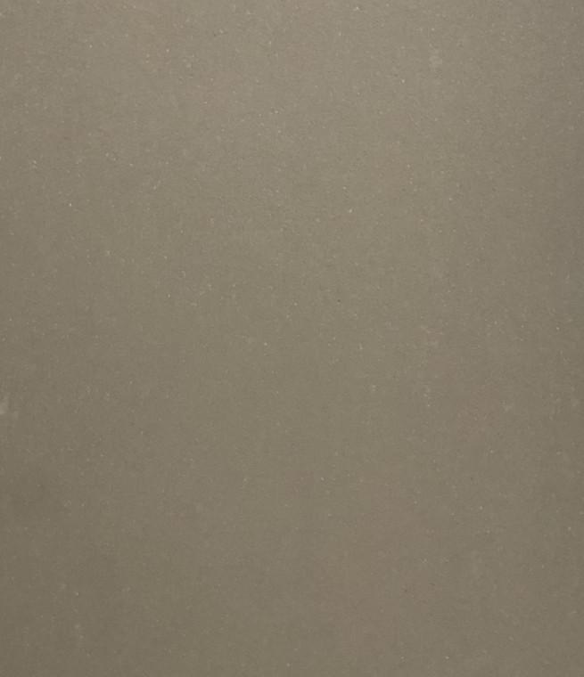 Titan Umber Porcelain Tile 12x24 or dollar1.29 per sq ft