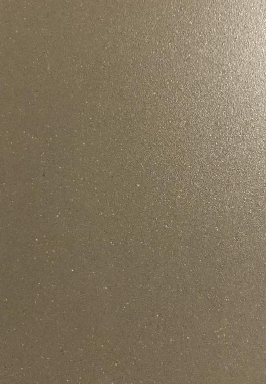 Titan Umber Porcelain Tile Matte 12x24 or dollar0.99 per sq ft