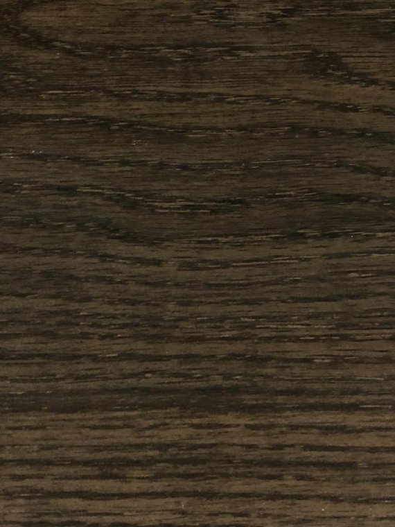 Eleganza Majorca Dark Walnut Porcelain Tile 8x45.5 - dollar1.29 sf